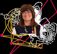 Cristina Scala