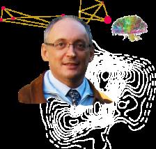 Massimo Zocchi