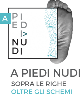 A Piedi Nudi Associazione Sportivo Dilettantistica e Culturale