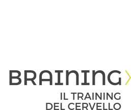 braining