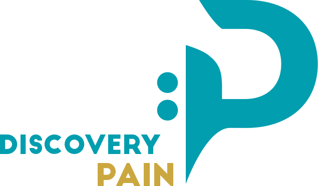 Discovery Pain