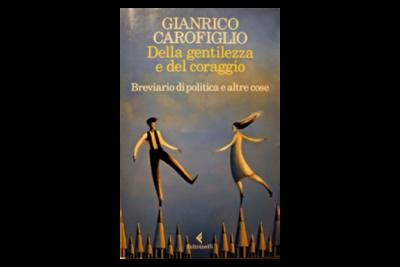 libro_carofiglio