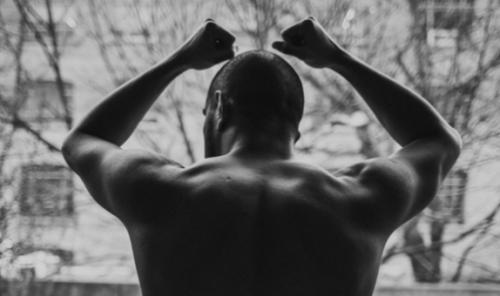 Cervello ed emozioni- nemici o alleati del running