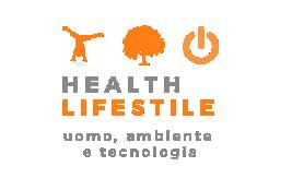Health & Lifestyle - uomo, ambiente e tecnologia