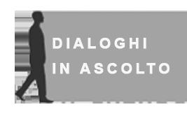 dialoghi in ascolto
