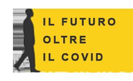 il futuro oltre il covid