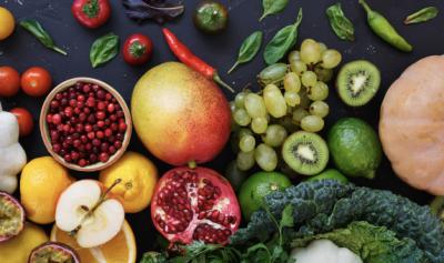 NUTRIRSI per il raggiungimento e mantenimento della  PERFORMANCE PSICO-FISICA
